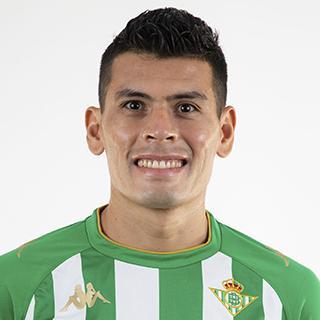 Wesley Porfírio Machado