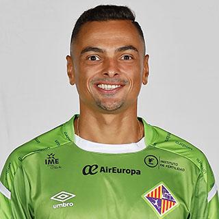 Diego Brandao Martins