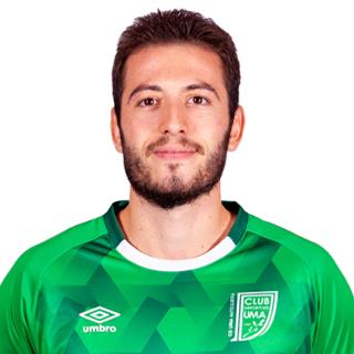 Fernando Cobarro Giménez