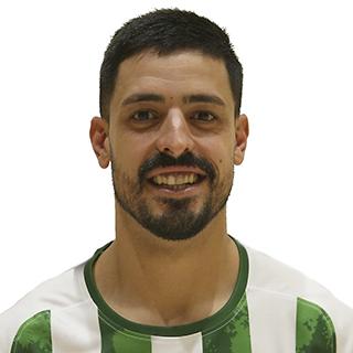 Jesús Rodríguez Blanco