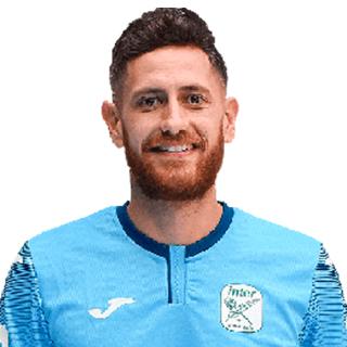 Rafa López