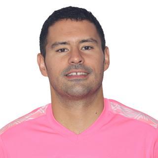 Dani Montes