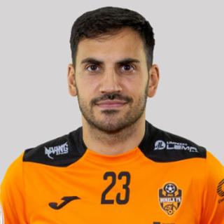 Diego Quintela Carril