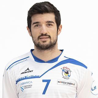 Iago Rodríguez