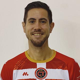 Rafael García Aguilera