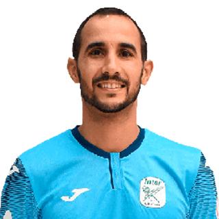 Antonio Manuel Sánchez Tienda