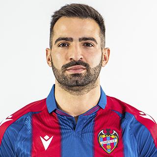 Pedro Toro