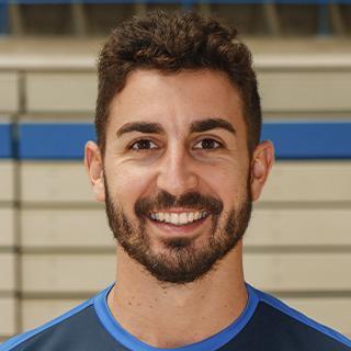 Mario Santiago