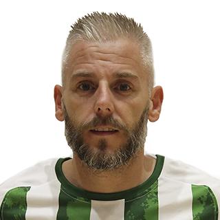 Miguel Sayago Martí
