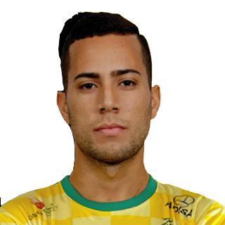 Felipe Pinto Viana