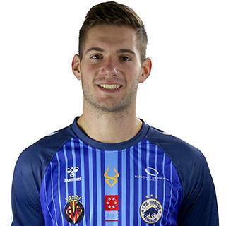 Diego Sancho