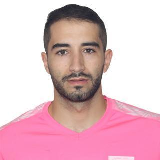 Anass Benjalloul Essaadi