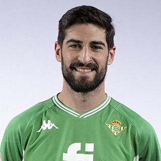 Emilio Buendía