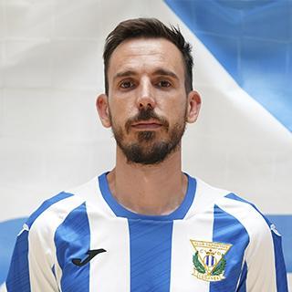 Borja Blanco
