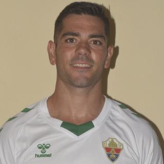 Juan Gómez García