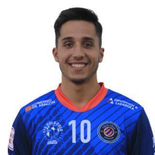 Diego Pardo Díaz