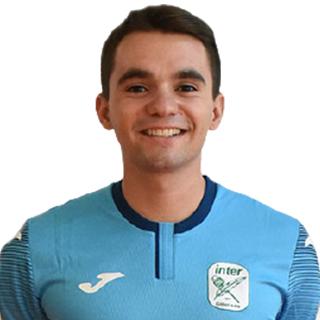 Vicent Valdés