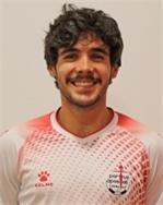 Pablo Salado
