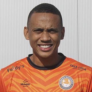 Gabriel Vasques