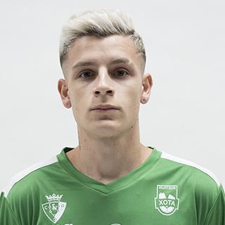 Fabio Junior de Lima