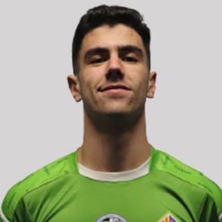 Carlos Gómez Jerez