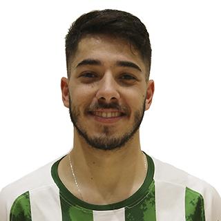 Lucas Perin