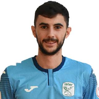 Alberto Fernández Andrés
