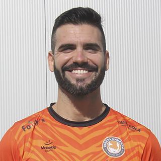 João Miguel  Barros Soares