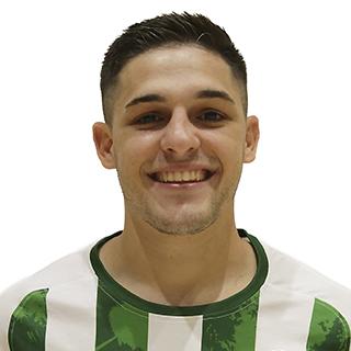 Alex Viana