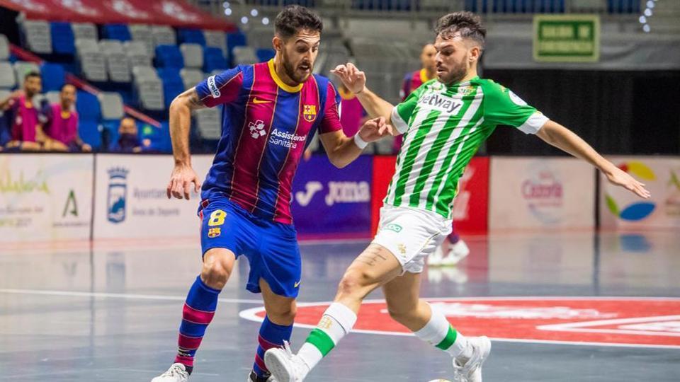 ¡Dos partidos clausuran este domingo la Jornada 31 en Primera División!