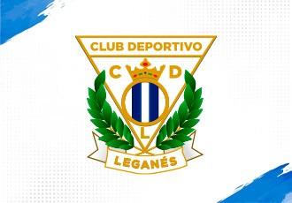 El CD Leganés FS renueva su Junta Directiva