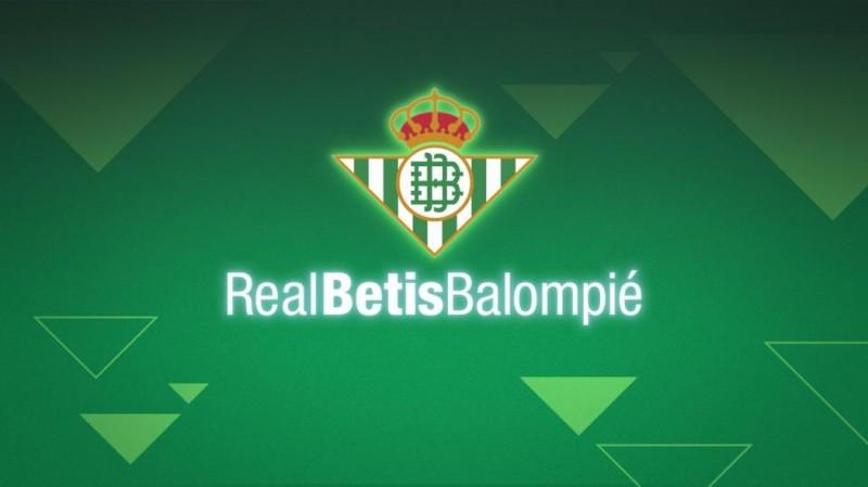 Borja Blanco, Elías, Víctor Arévalo, Burrito y Chicho no continuarán en el Real Betis Futsal