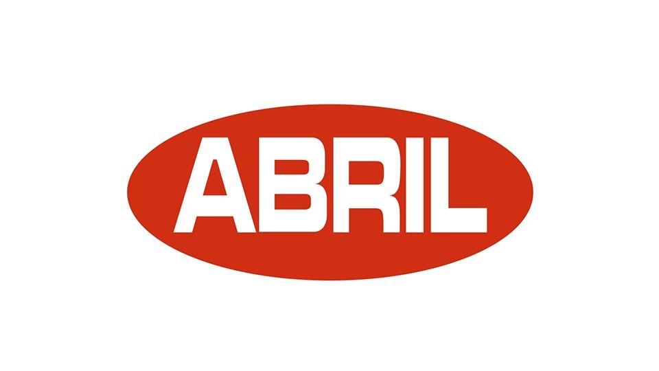 Aceites Abril se convierte en colaborador de la Academia Red Blue 5 Coruña para la Temporada 21/22