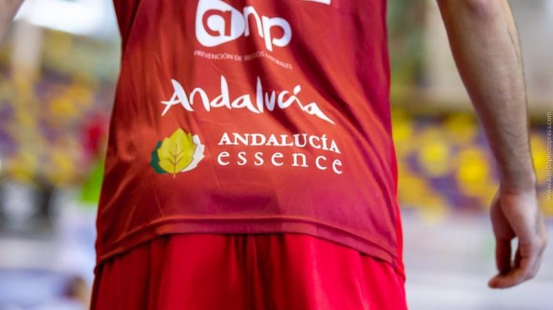 Andalucía Essence, nuevo patrocinador del BeSoccer CD UMA Antequera