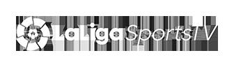Sponsor LaLiga Sports TV