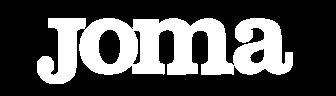 Sponsor Joma