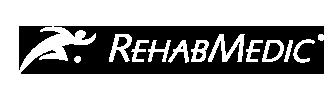 Sponsor RehabMedic