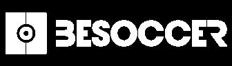 Sponsor BeSoccer