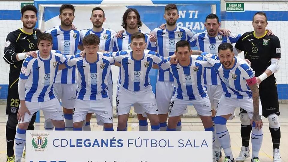 photo-team