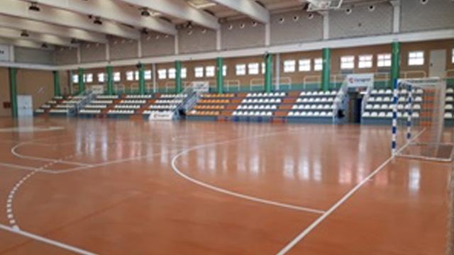 CDM La Granja