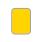 Icono Tarjetas Amarillas