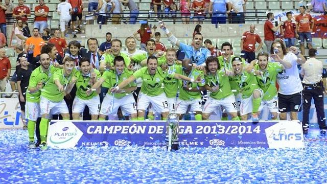 championsPhoto
