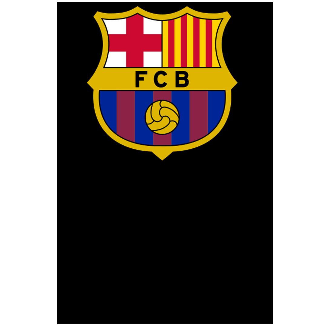 Escudo Barça B