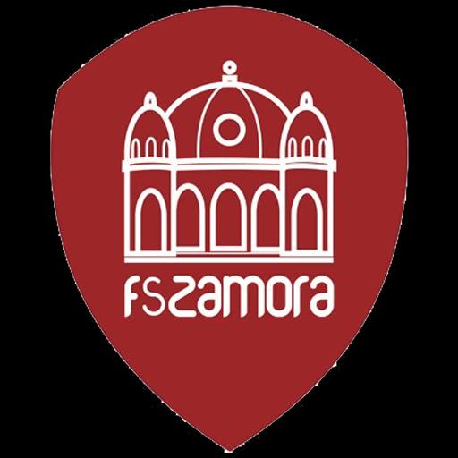 FS Zamora