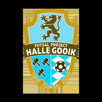 FP Halle Gooik