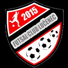 Futsal Club Lucenec