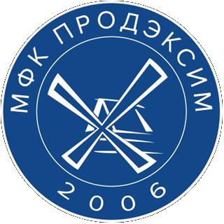 MFC Kherson
