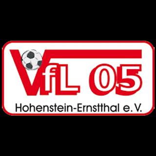 VFL Hohenstein Ernstthal