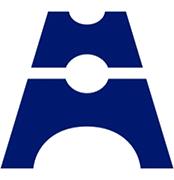 Escudo Alzira FS