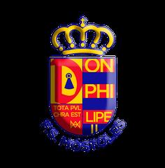 Escudo FS Móstoles